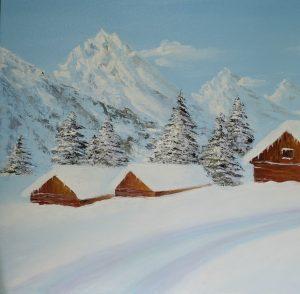 zimnij-pejzazh